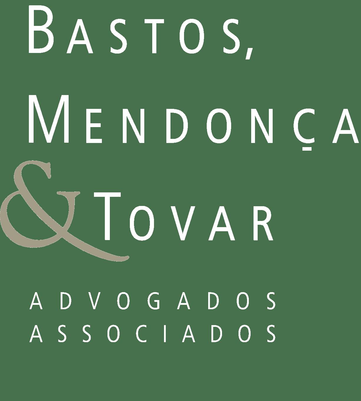 Bastos, Mendonça & Tovar Advogados Associados